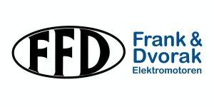 Frank-und-Dvorak-logo