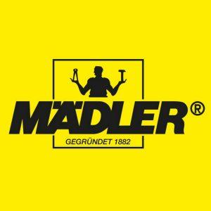 madler-logo