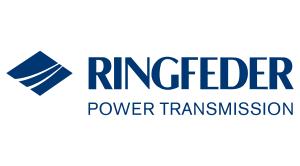 ringfeder-power-transmission-vector-logo