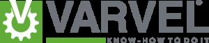 varvel-logo